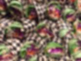wraps_edited.jpg