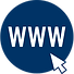 www_logo_png_1542062.png