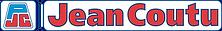 Logo_Jean_Coutu.svg.png