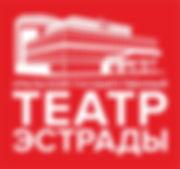 Logo_01 красный.jpg