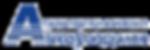 Логотип Автораздолье.png