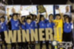 winner_1.jpg