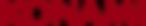 logo_konami.png