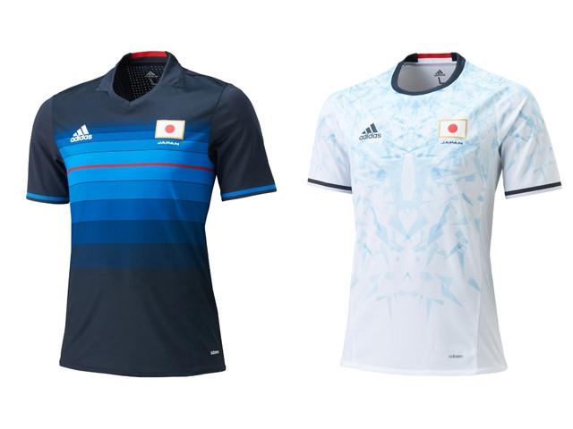 リオデジャネイロ五輪 日本代表メンバー発表