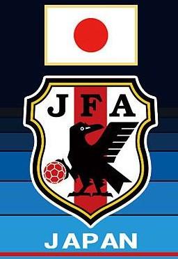 サッカー日本代表 アジア最終予選 ~9/1,9/6メンバー発表~