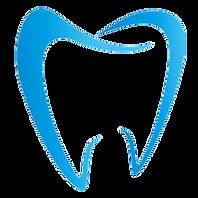logo-dr-schoeffl-nur-zahn-v1.png