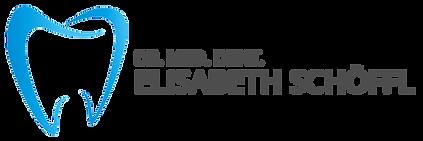 logo-dr-schoeffl-web-quer.png