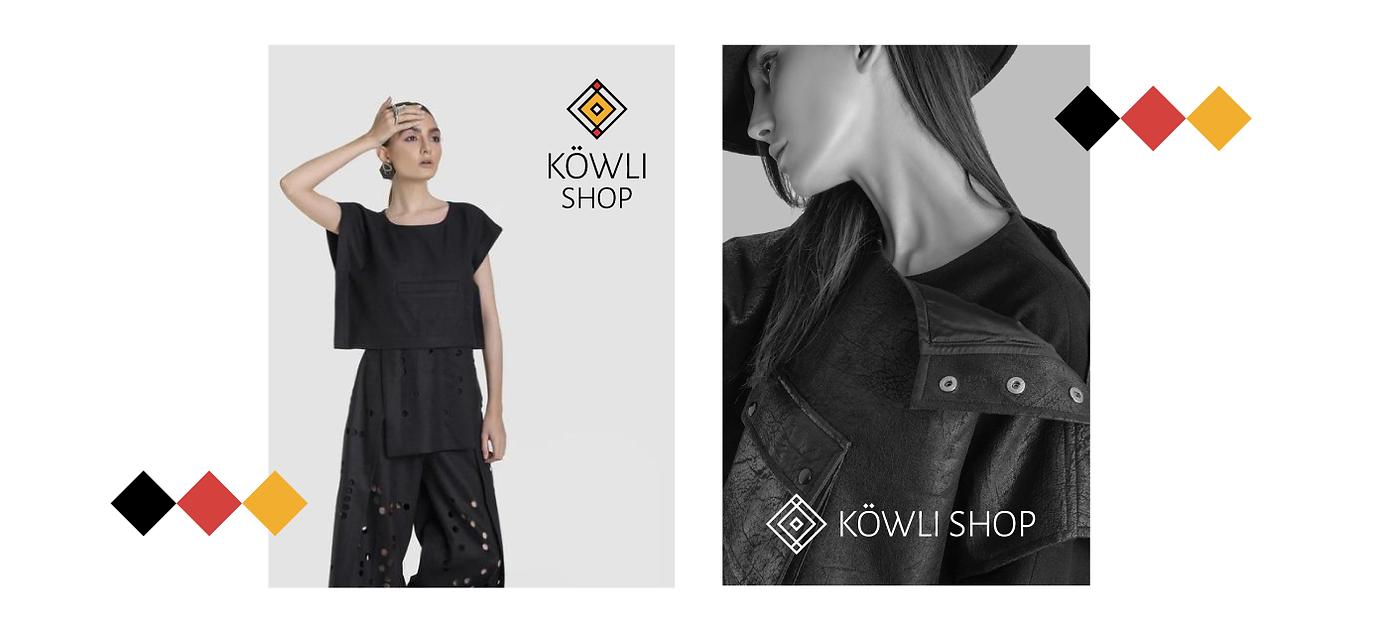 Kowli-Shop-Logo-picture.png