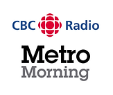 cbc-metro-morning.png