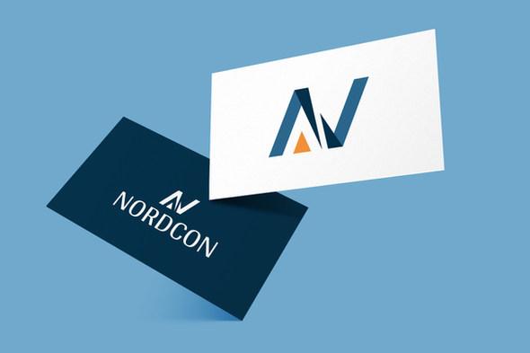 NordCon Construction