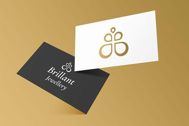 brillant-jewellery-logo-cards.jpg