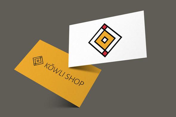 Kowli Shop