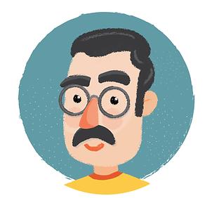 Pouya-avatar-4.png