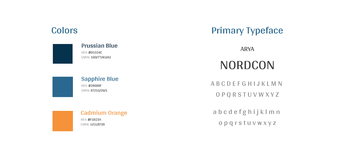NordCon-color-typeface.png