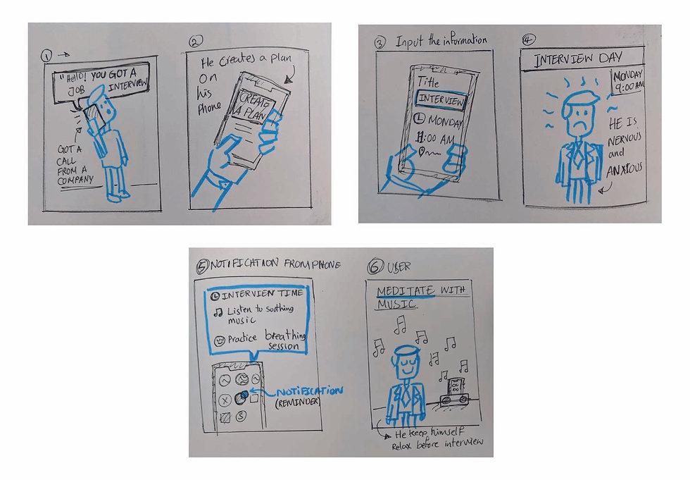 planrt-storyboard.jpg