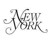 Newyork-mag.png