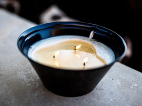 Light my Candle!