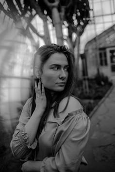 © Violaine Fiset