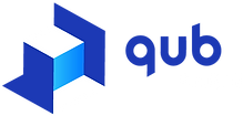 logo png qub radio.png