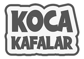 koca kafalar logo.png