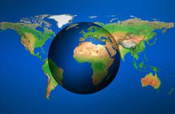 Shielding Services Worldwide