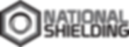 National Shielding gray scale.png