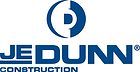 JE Dunn Construction1.png