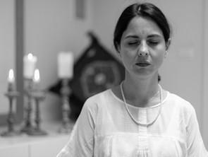 L'utilità della Mindfulness in tempo di crisi