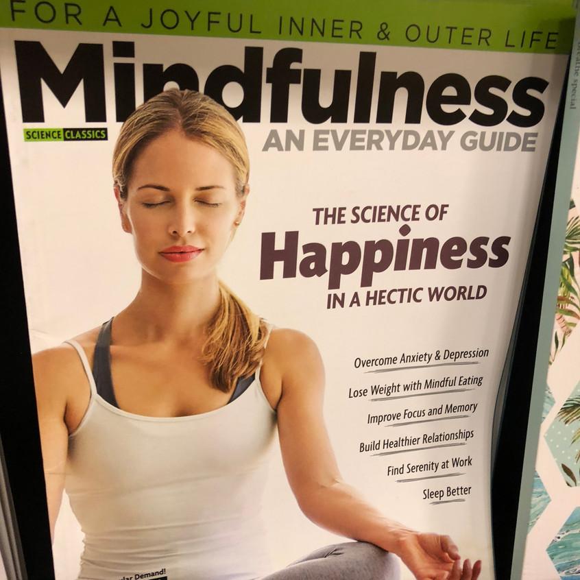 La_scienze_della_felicità