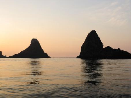 Nasce il blog di Itaca Mindfulness