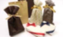 革工房 アバッリ ABALLI | プレゼント & ギフト
