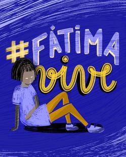 Fatima-INSTA-Recovered.png