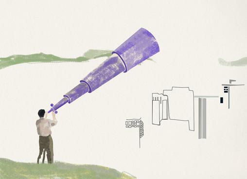 sopro telescope process.jpg