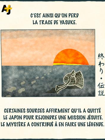 Yasuke_9.png