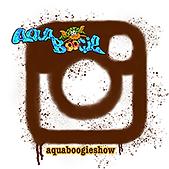 Aqua Boogie Instagram