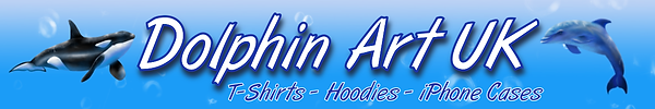 Dolphin_Art_WebsiteBanner.png