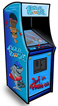 Arcade_Machine.png