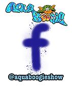 Aqua Boogie Facebook