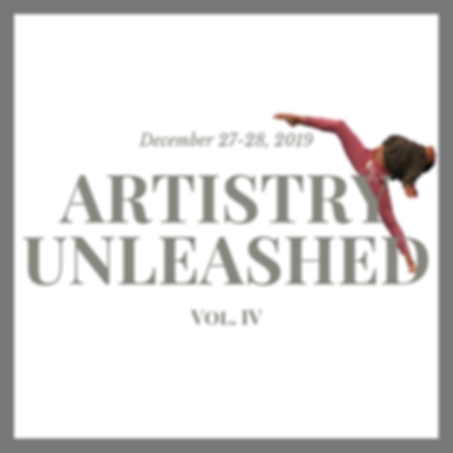 Artistry Unleashed 4.png