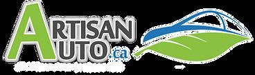 logo artisan 2020.png