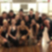 Super seniors!.jpg