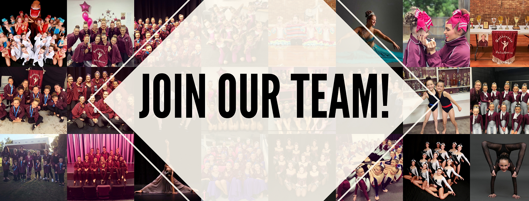 Copy of JOIN OUR TEAM!.png