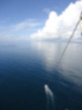 parasail destin go pro photo package