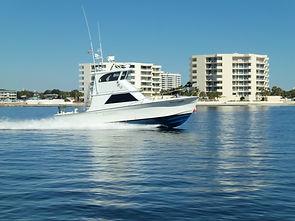 charter fishing destin fl, things to do in destin fl