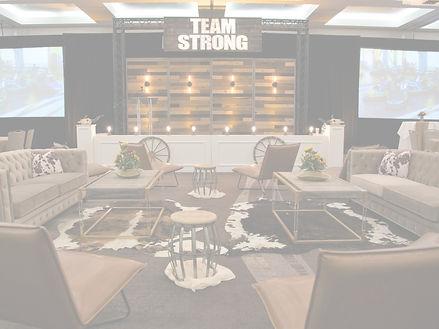 Event Design Lounge Team Strong_edited.j