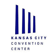 Convention Center Logoresized_edited.jpg