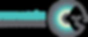 logo-fundacion-web.png