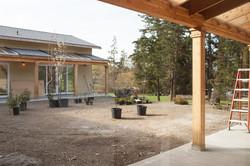 Custom-Build-Cedar-Wrapped-Posts