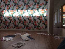 Interior-Design-Behind-the-Scenes