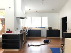 Custom-Kitchen-Hood-Cabinets